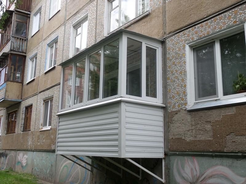 Мир уюта, торгово-монтажная компания, кордная 5-я, 11, омск:.